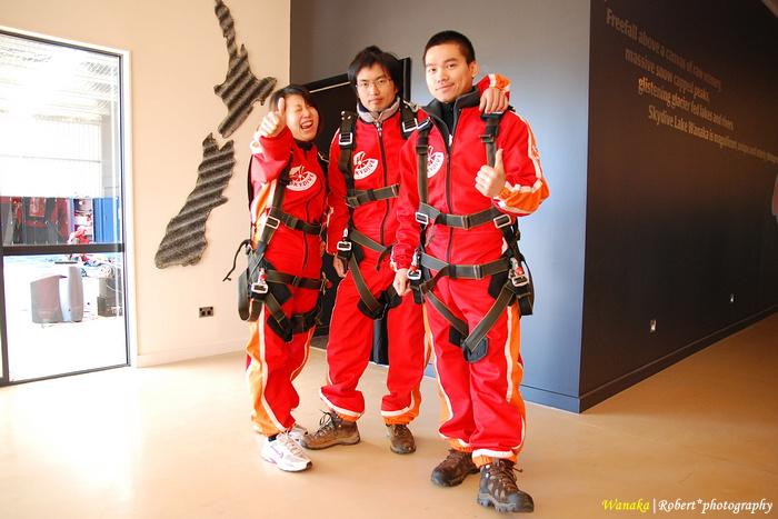 skydiving 06