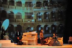 Risorgimento! (lorenzog.) Tags: show teatro nikon opera theatre musica bologna modena operahouse spettacolo d300 risorgimento lirica 2011