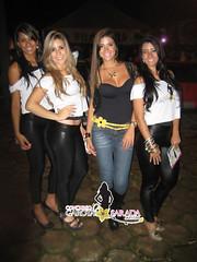 Show Jorge e Mateus (Concurso Garota Sarada) Tags: garota concurso sarada