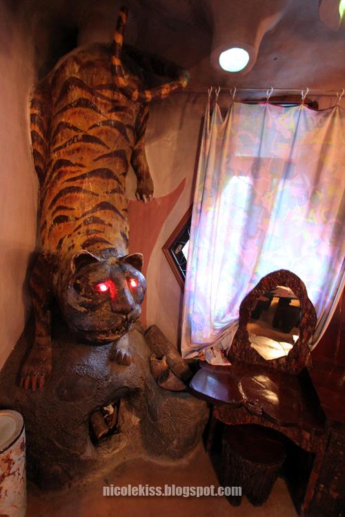 tiger room 3