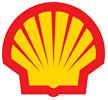 Shell Service Station Franchise