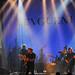 tour belgique brussel ancienne première yevgueni sterrennieuws