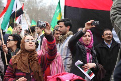 11c26 Libios sirios y muy varios_0141 baja