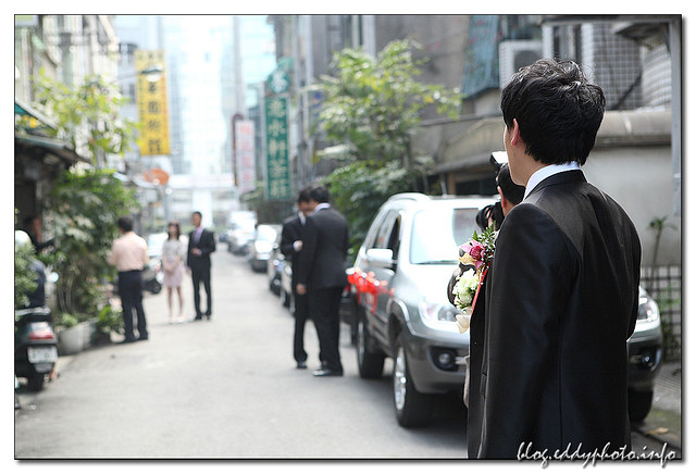 20110320_200.jpg