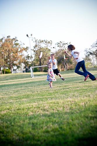 balloon chasing 8