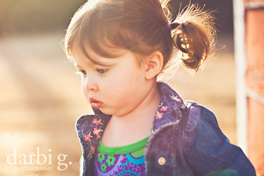 DarbiGPhotography-kansas city child photographer-C-22-100