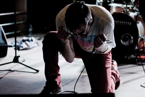 Muzik'O Rama 2011: W.A.T.