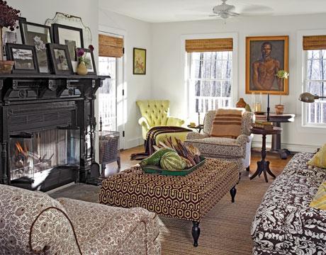 livingroom1-de-85020873