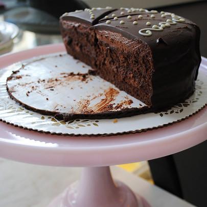chocolatecake-dd