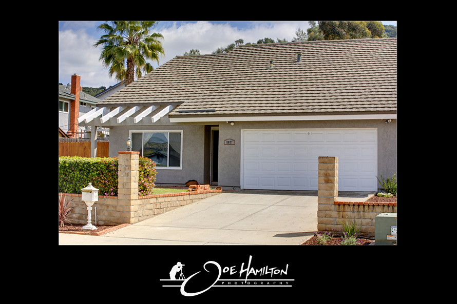 11027 Eddington Road, Santee, CA 92071