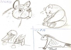 3.24-27.11 Sketchbook Page