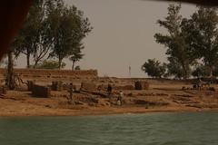 West Africa-5002