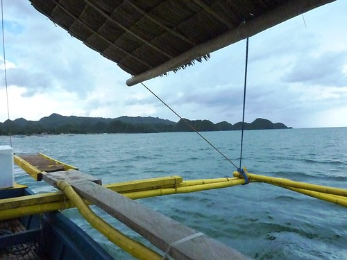 Negros-Sipalay-Sugar Beach (4)