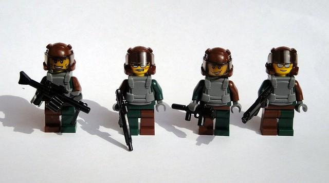 Fireteam 2