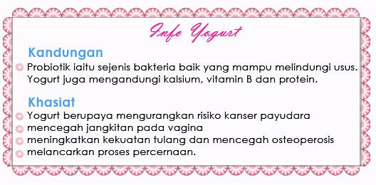 5588030971 65722d3e18 z yogurt | khasiat yogurt