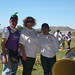 Nuview-Elementary-School-Playground-Build-Nuevo-California-044