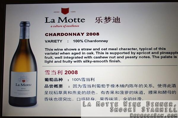 leopard leap & la motte wines-13