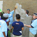 Yawkey-Club-of-Roxbury-Playground-Build-Roxbury-Massachusetts-092