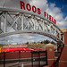 Roos Field Gate-017