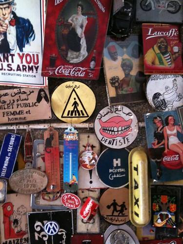 <span>marrakech</span>Morocco logos<br><br><p class='tag'>tag:<br/>design | marrakech | viaggio | </p>
