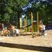 Patterson-Park-Playground-Build-Akron-Ohio-026