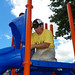 Yawkey-Club-of-Roxbury-Playground-Build-Roxbury-Massachusetts-075