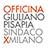 Elementi di Officina per la Città - Giuliano Pisapia sindaco
