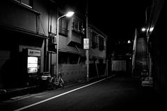 DSC00019 (Nakagawa Takuma) Tags: bw monochrome blackwhite  sugamootsuka sonyrx1 sonydscrx1r