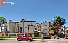 2/40-42 Toowoon Bay Road, Long Jetty NSW