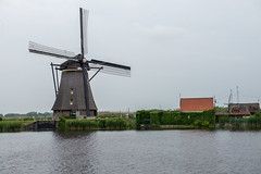Kinderdijk070 (Josh Pao) Tags: kinderdijk    rotterdam  nederland netherlands  europe