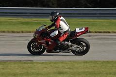 _JIM2044_4688 (Autobahn Country Club) Tags: autobahn autobahncc autobahncountryclub racetrack sbtt sportbike bmw yamaha suzuki