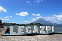 Legazpi, Bicol (edsy) Tags: legazpi puro bicol