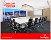 oficinas_reuniones_decorplas1 (decorplas) Tags: oficina oficinas decorplas proyectos empresa mobiliario escritorio reuniones institucional proyecto restaurantes hoteles escritorios mesas sillas muebles