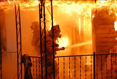 S. Division St, Salisbury, MD House Fire 20 January 2011 (American Red Cross Lower Shore Chapter) Tags: maryland burn fireengine dat firetrucks firefighters housefire burnedout displaced americanredcross disasteractionteam salisburymd salisburyfiredepartment redcrossmaryland redcrosslowershore wicomicocountymd americanredcrosslowershore