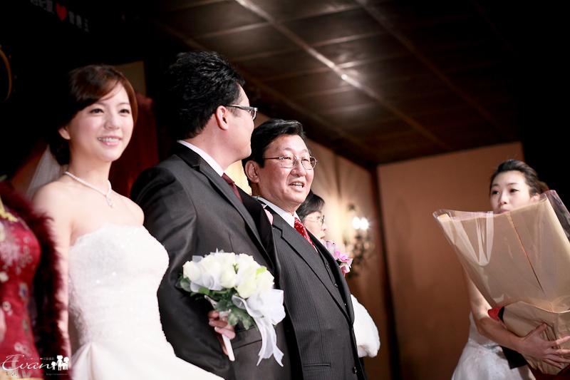 [婚禮紀錄]紀凱與惠玉 婚禮喜宴紀錄-080