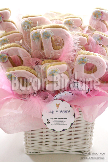 Stella Cookies