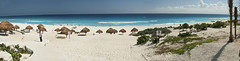 Cancun_Beach_Panorama2