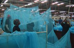 mosquito-net-factory-tanzania_306x199
