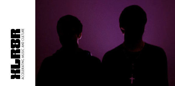 "Falty DL ""St. Marks (Sepalcure Remix)"" (Image hosted at FlickR)"