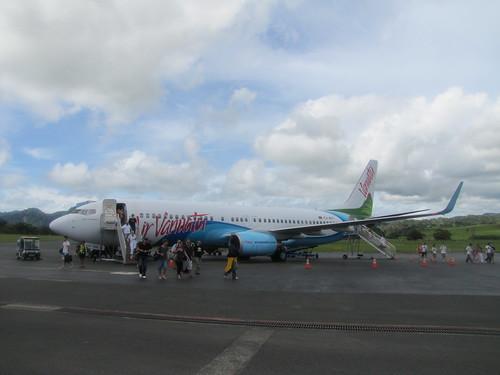 Vanuatu 104