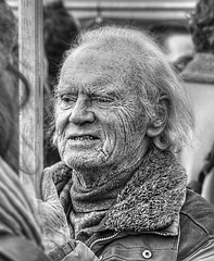 "Old Man • <a style=""font-size:0.8em;"" href=""http://www.flickr.com/photos/45090765@N05/5404932868/"" target=""_blank"">View on Flickr</a>"