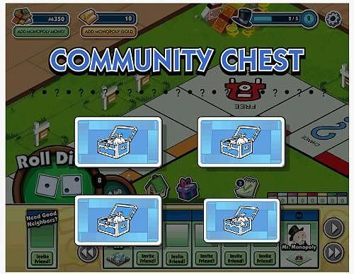 monopoly-14