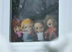window snow 0078