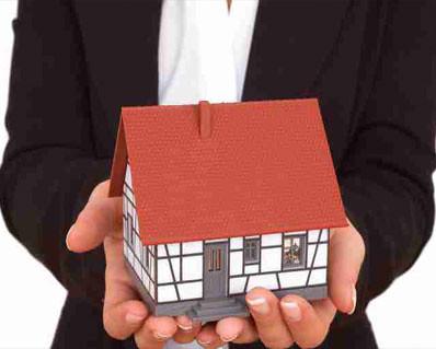consejos comprar-casa