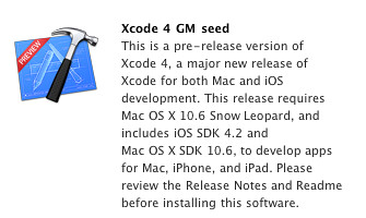 xcode4.gm.seed.notice