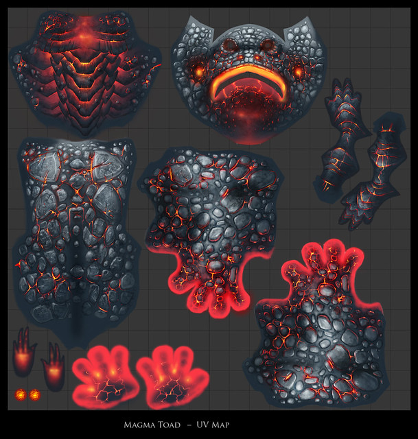 •update 10.23.2011•  new work