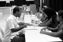 MK_VOT9155 (Presidency Maldives) Tags: mk voting anni hep localcouncilelection presidentmohamednasheed presidencymaldives