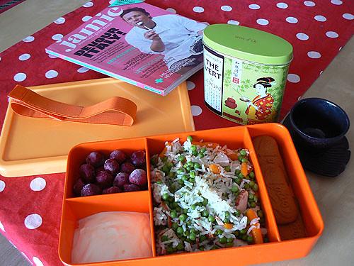 salade de poulet au curry et au riz.jpg