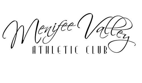 Menifee Valley Athletic Club - (Set)