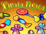 Online Pinata Fiesta Slots Review